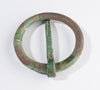 Ancient Roman Bronze Brooch | 4014