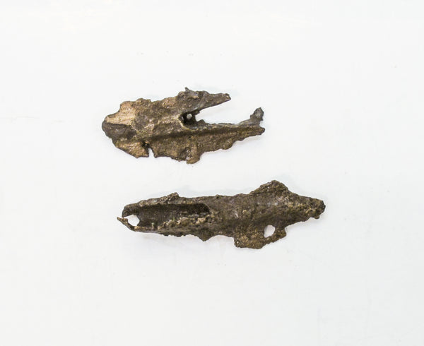 Scythian Arrow Heads | 0342