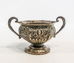 Birmingham Sterling Silver Charka, 19th c. | 4208
