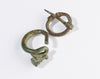 Roman Bronze Brooches | 3994