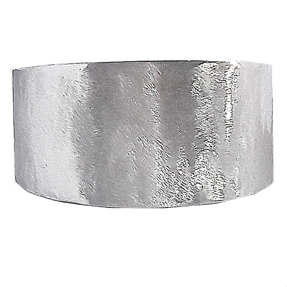 Pianola Cuff Bangle