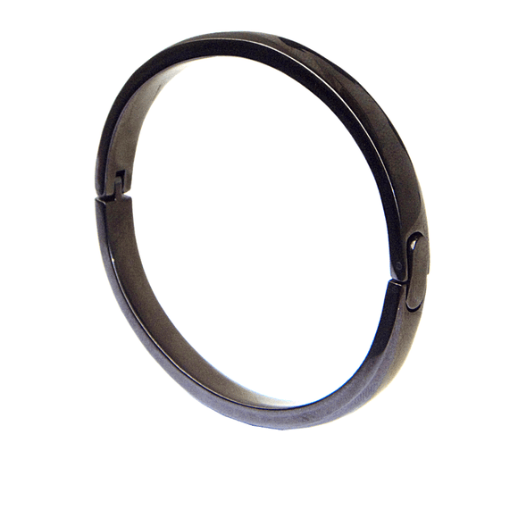 Elavat Bangle