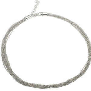Molti Elegan Necklace