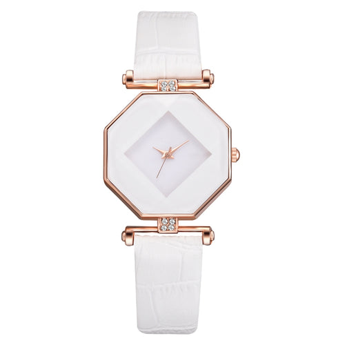 Crystal Diamond  Watch <br> 31mm