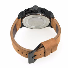Load image into Gallery viewer, Classic Aircraft Watch<br> 48mm