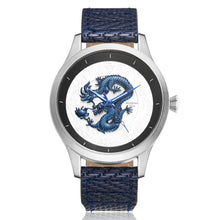 Load image into Gallery viewer, Cool Dragon Watch - TimesGent
