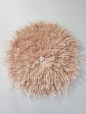 Dusty Pink Juju 40, 50cm and 60cm***PRE ORDER DUE LATE OCTOBER*** Home Decor - Dusty Sea