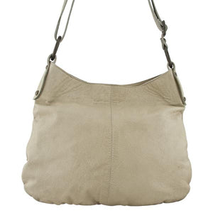Perry Leather Bag Leather Goods - Dusty Sea