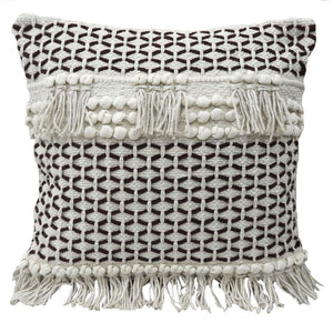 Splendid collection Black Soft Furnishings - Dusty Sea