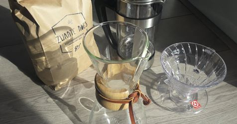 slow coffee, hario v60, hario, v60, chemex, filter coffee, filterkoffie, pour over coffee, drip coffee