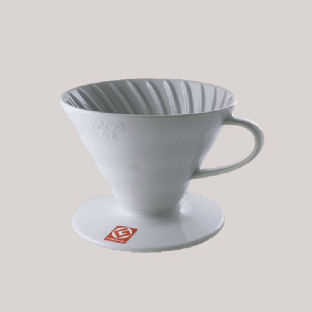zwarte-roes-coffee Hario V60 - 02 Ceramic
