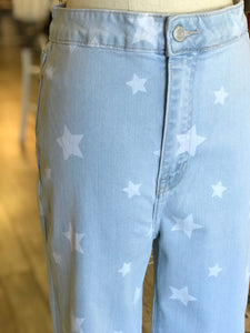 Blue Star Jeans