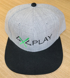 4X4 Play Apparel