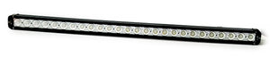 Single Row LED Lightbar - 280W Spot Beam B4 Series