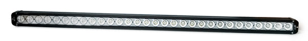 Single Row LED Light Bar - 320W BSeries