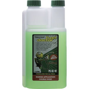 Fuel Doctor - Fuel Conditioner 1L