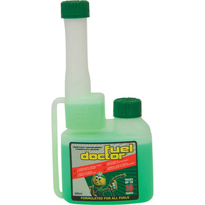 Fuel Doctor - Fuel Conditioner 275ml