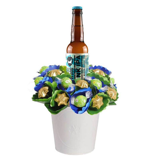 Brewdog Chocolate Bouquet Small