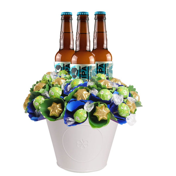 Brewdog Chocolate Bouquet Large