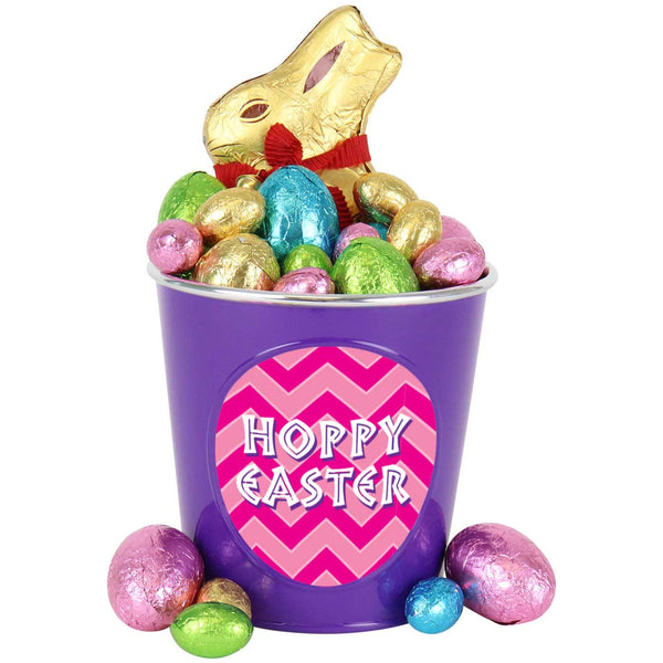 Egg Hunt Bucket