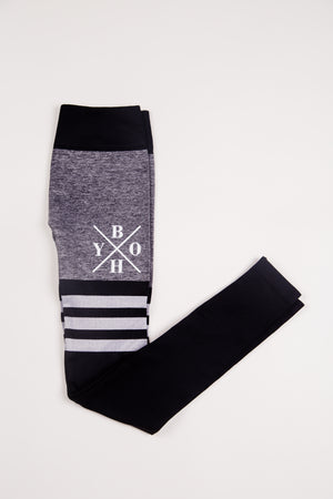3Stripes Leggings