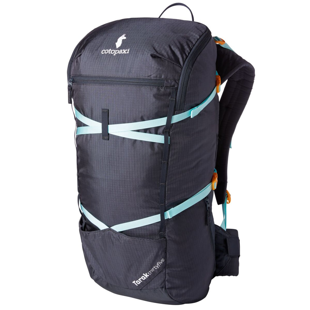 Tarak 35L Backpack
