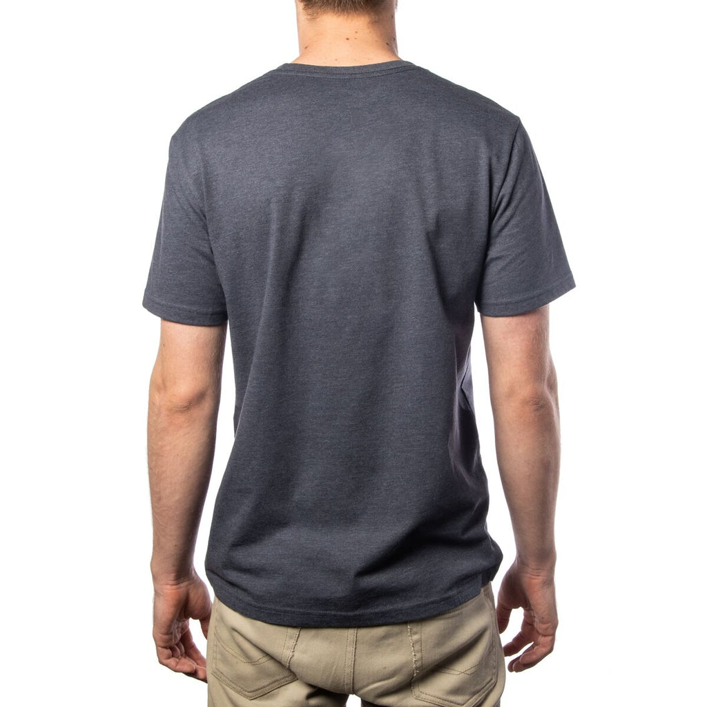 Do Good T-Shirt - Men's