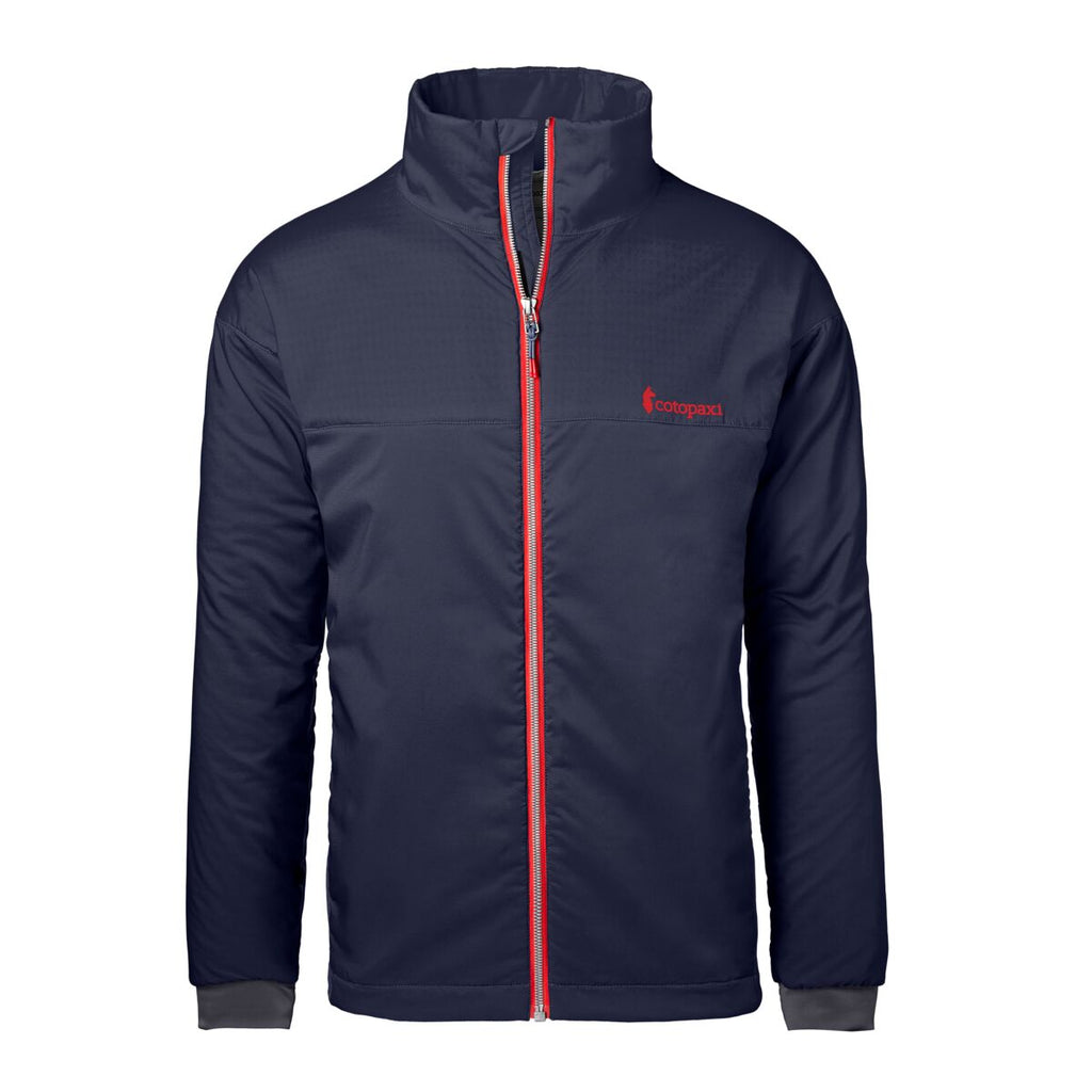 Pacaya Insulated Jacket - Men's - Sale