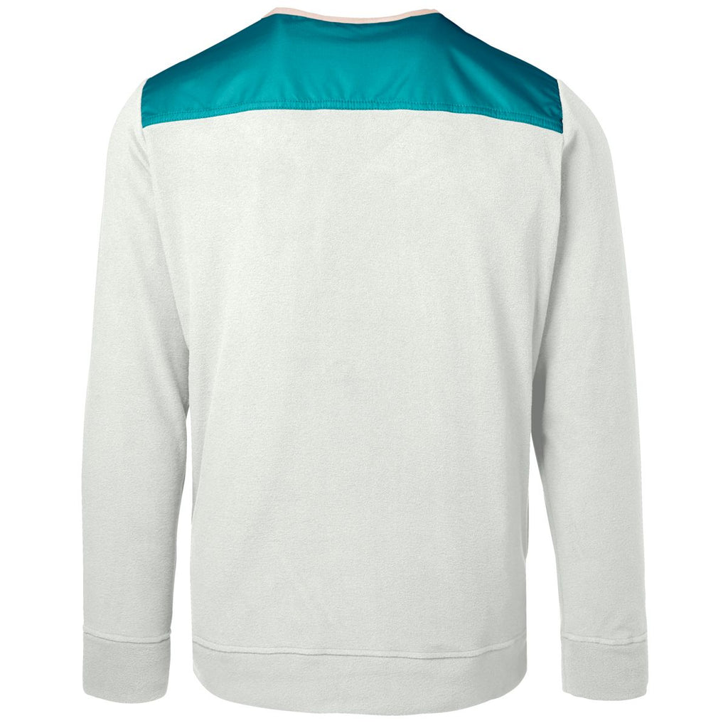 Sábado Fleece - Men's