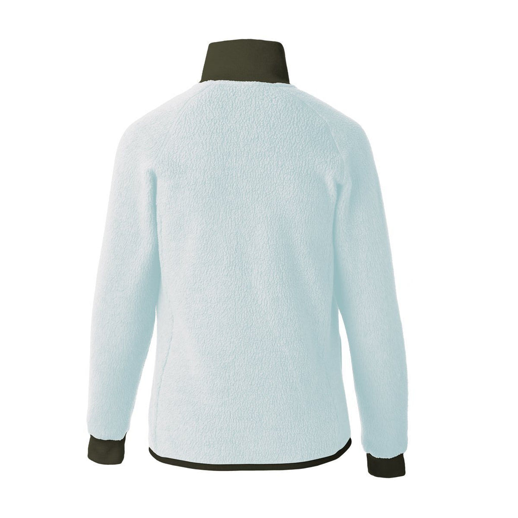 Cubre Pullover Fleece - Men's