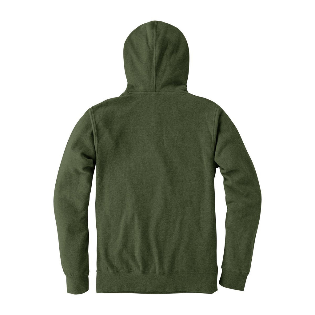 Cotopaxi Pullover Hoodie - Unisex