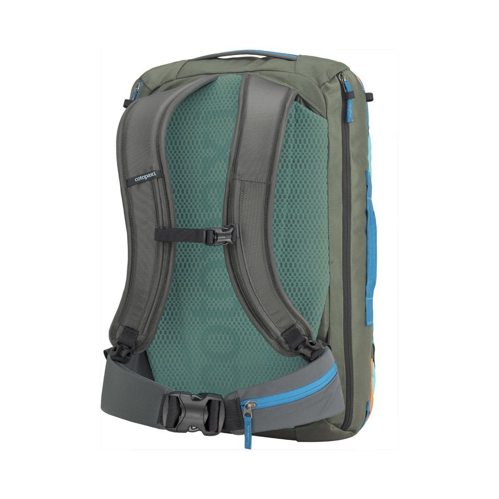 Allpa 35L Travel Pack