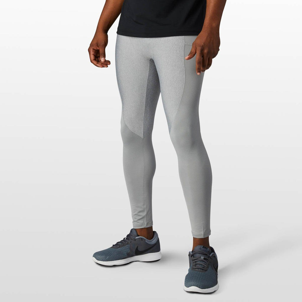 Wazimu Athletic Tights - Men's - Sale