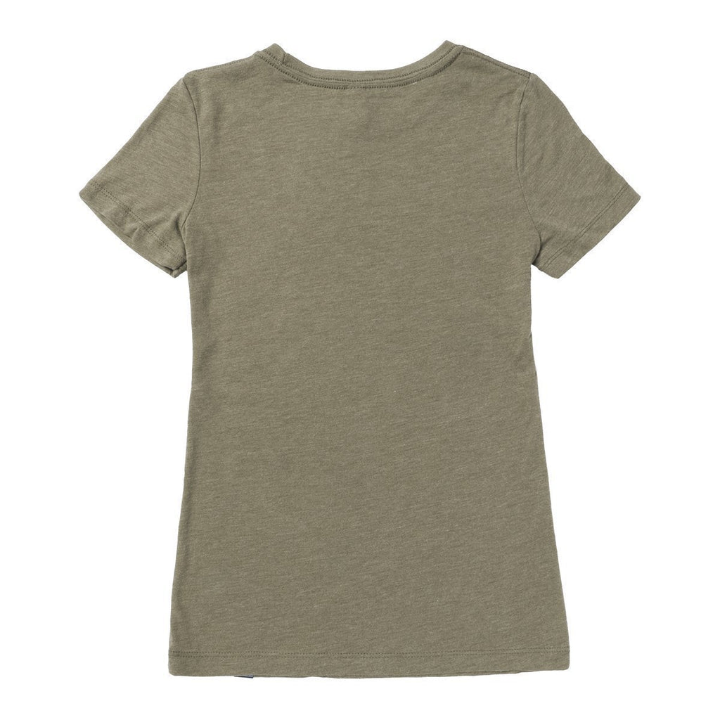 Cotopaxi T-Shirt - Women's