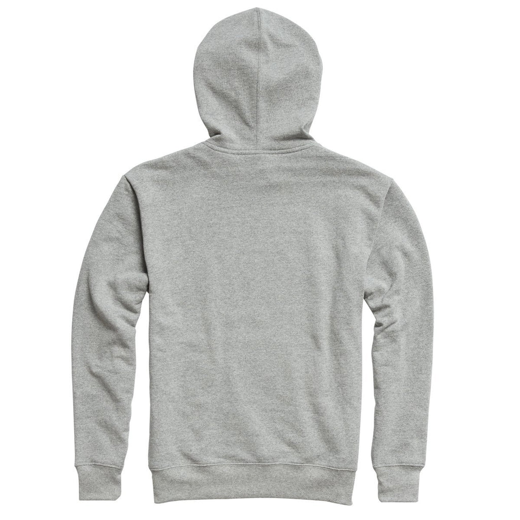 Gear for Good Hoodie - Unisex