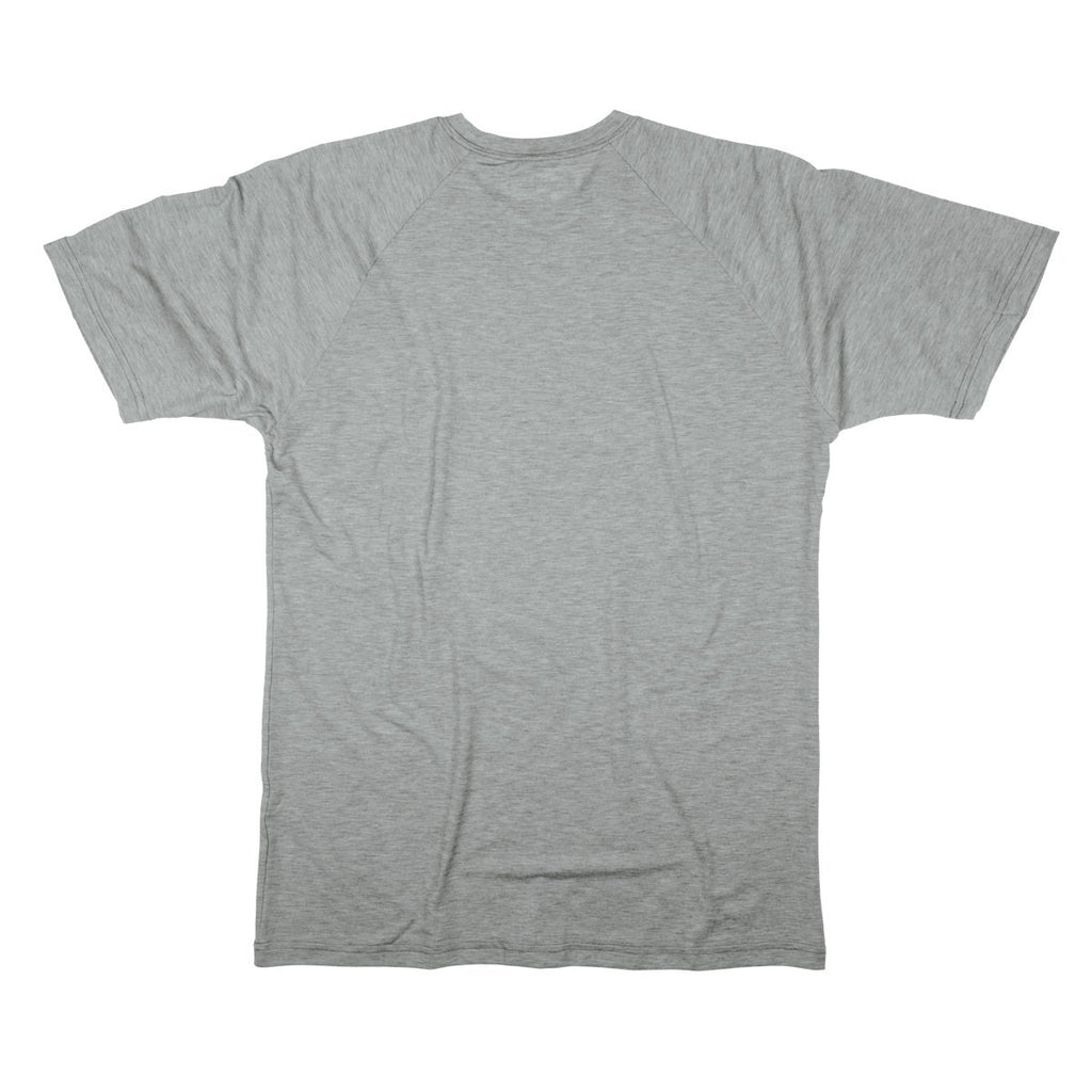 Quito Active Shirt - Men's - Sale