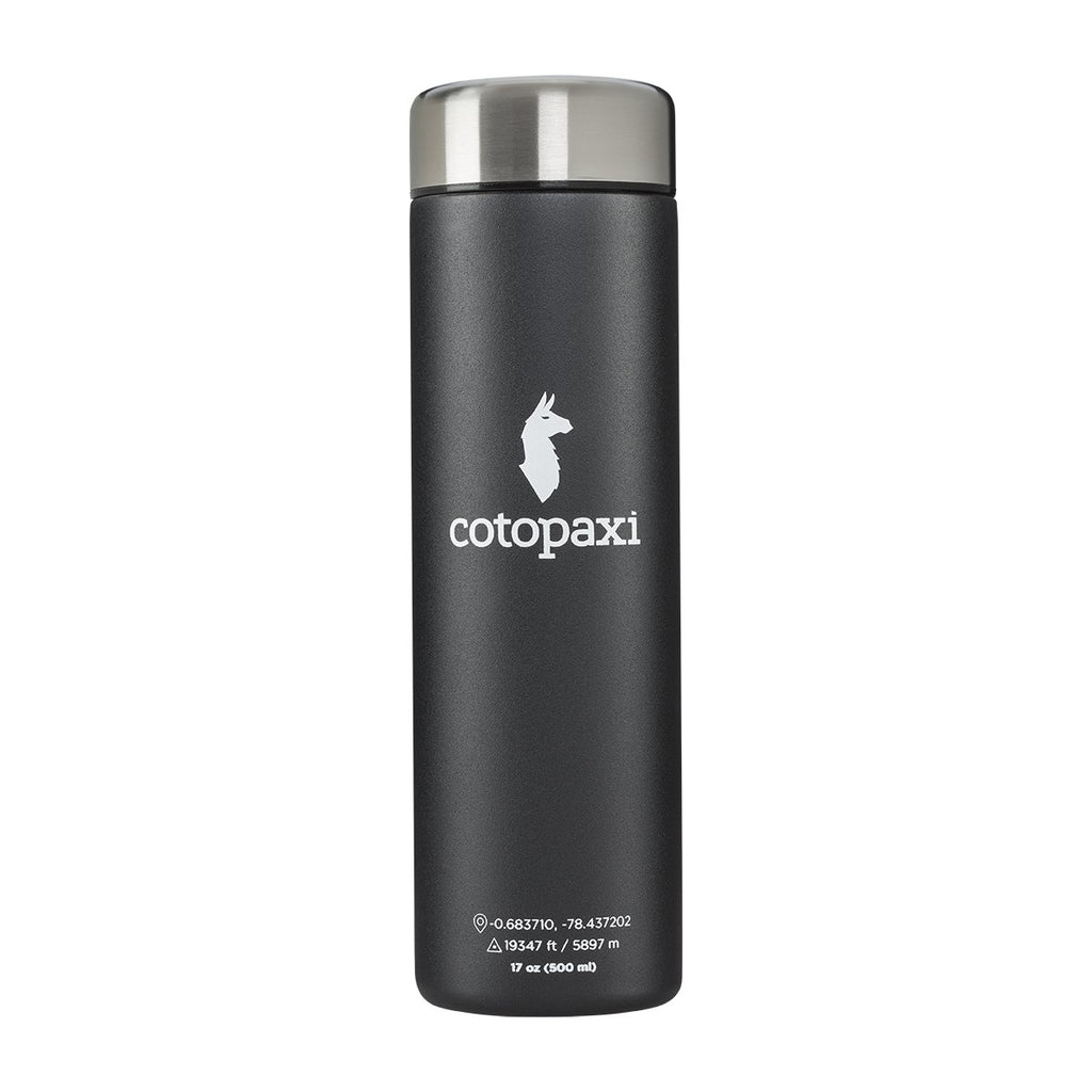 Capa Vacuum Bottle