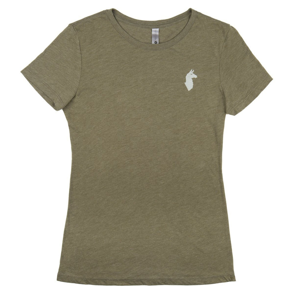 Coto League T-Shirt - Women's