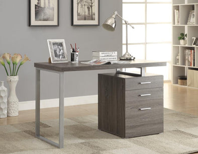 Mega CMR Brennan - Home Office Desk