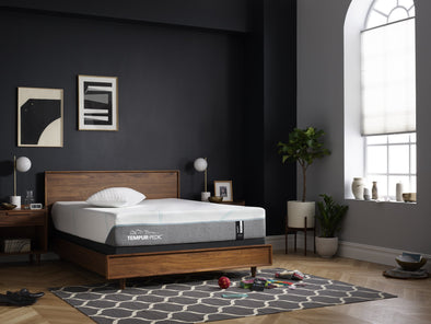TEMPUR-PEDIC ADAPT Series - Medium