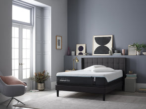 TEMPUR-PEDIC PROADAPT Series - Medium