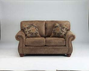 Larkinhurst - Earth - Loveseat