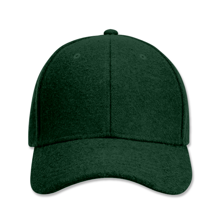 ColorFelt Dad Cap