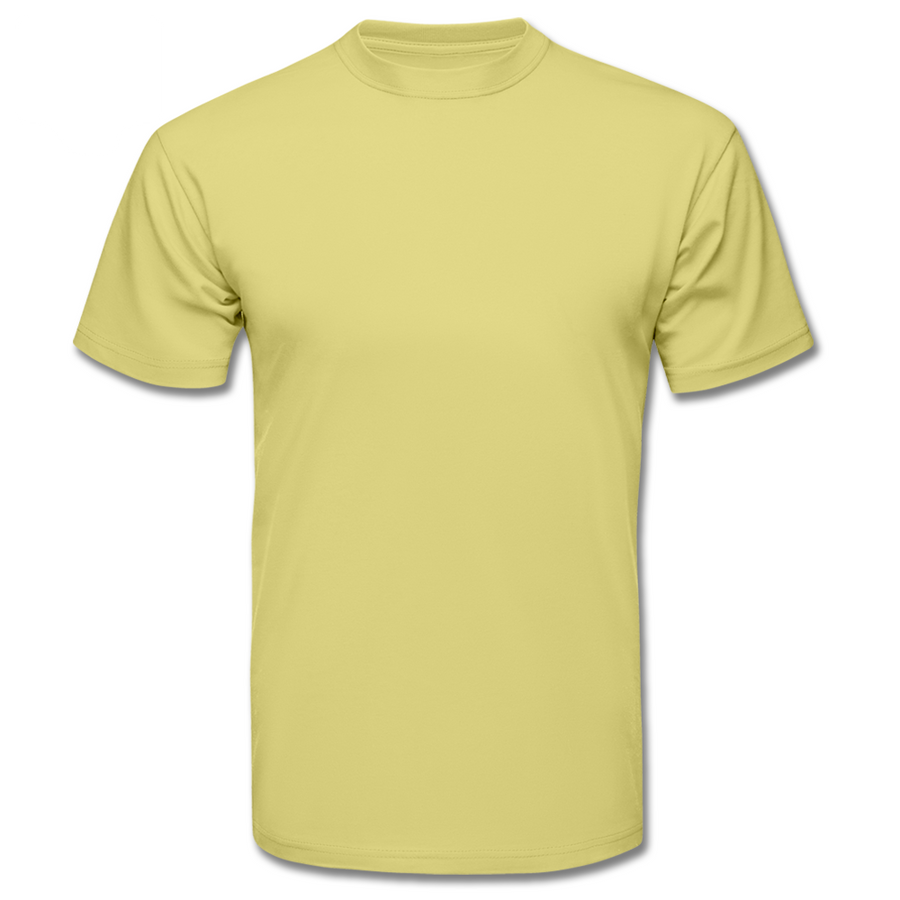 ColorFelt T-Shirt