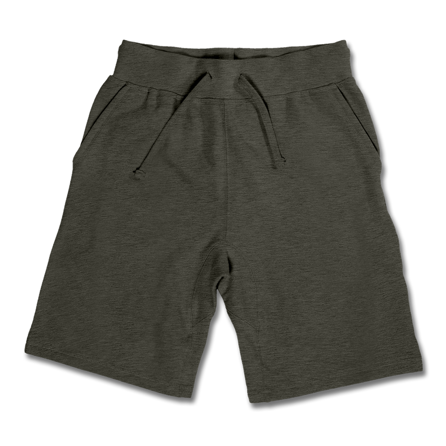 ColorFelt Jogger Shorts