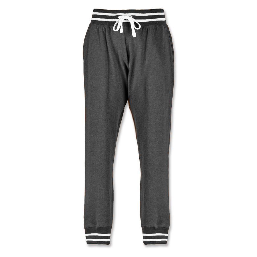 Women's Ivy League ColorFelt Joggers