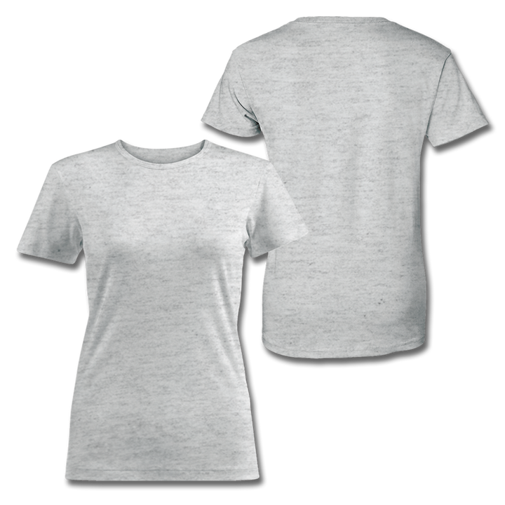 Women's Soft Cotton T-shirt