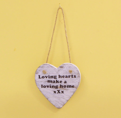 Loving Hearts LH - inndi