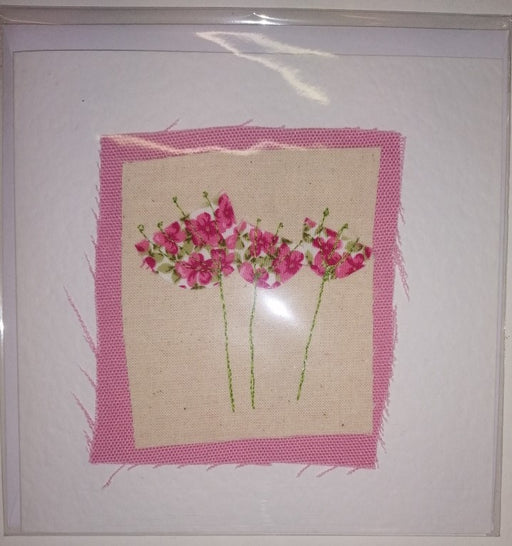 Handmade Greetings Cards - all Occasions Blank