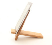 iPad/Tablet Stand - inndi